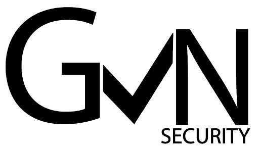 GVN Security